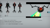 lpe_concept_enemies_tech_01